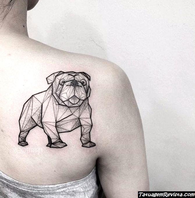 tattoos-de-cao-bulldog-1