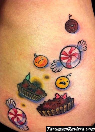 tattoos-de-caramelos-1