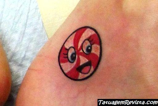 tattoos-de-caramelos-2