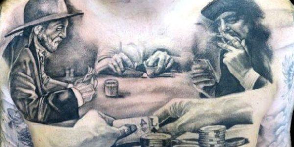 tattoos-de-cartas-de-poker-en-homens-1