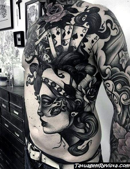 tattoos-de-cartas-de-poker-en-homens-2
