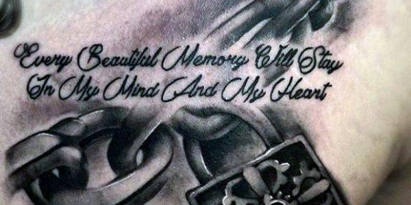 tattoos-de-correntes-con-nombres-o-frases
