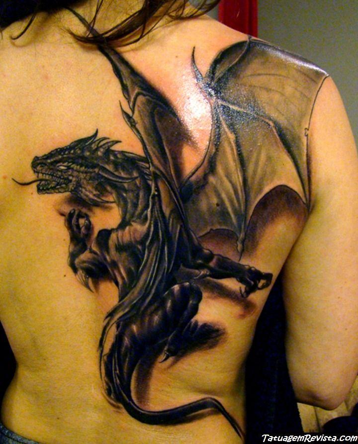 tattoos-de-dragoes-en-3d-1