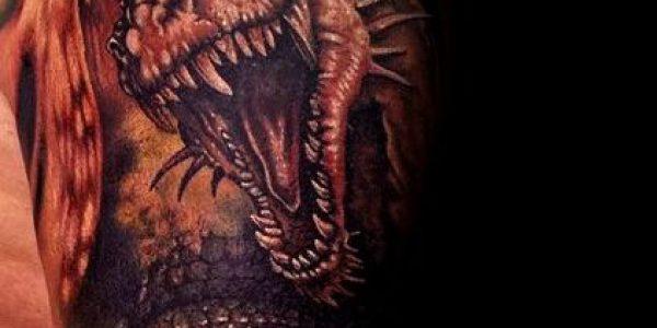 tattoos-de-dragoes-en-3d-5
