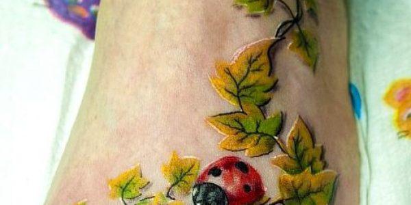 tattoos-de-enredaderas-no-pe-3
