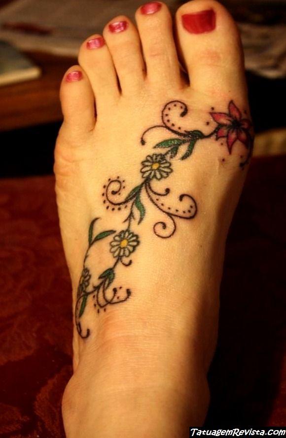 tattoos-de-enredaderas-no-pe