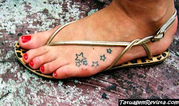 tattoos-de-estrelas-en-el-pe-2