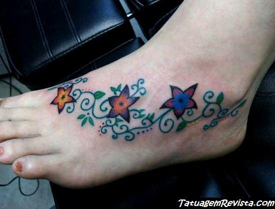 tattoos-de-estrelas-en-el-pe