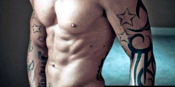tattoos-de-estrelas-para-homens-1
