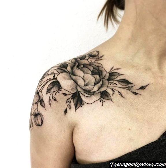 tattoos-de-flores-para-el-ombro-3