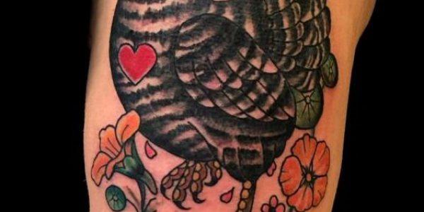 tattoos-de-gallinas-y-gallos-1