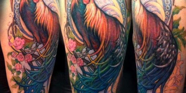 tattoos-de-gallinas-y-gallos-2