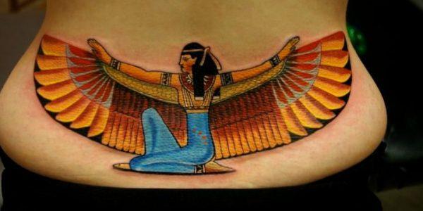 tattoos-de-isis-1