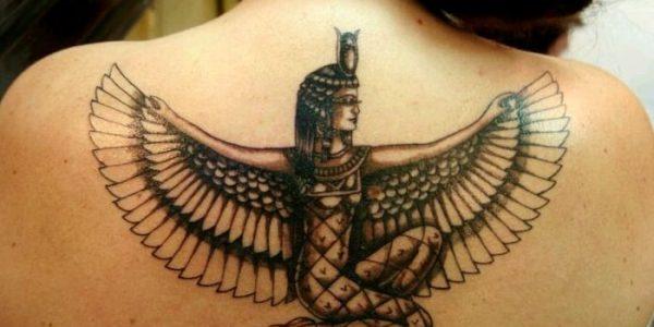 tattoos-de-isis-2