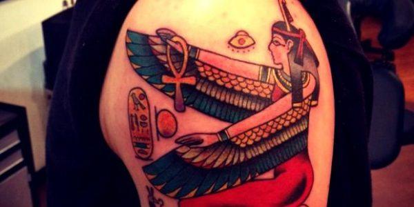 tattoos-de-isis-4