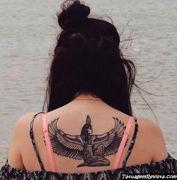 tattoos-de-isis-5