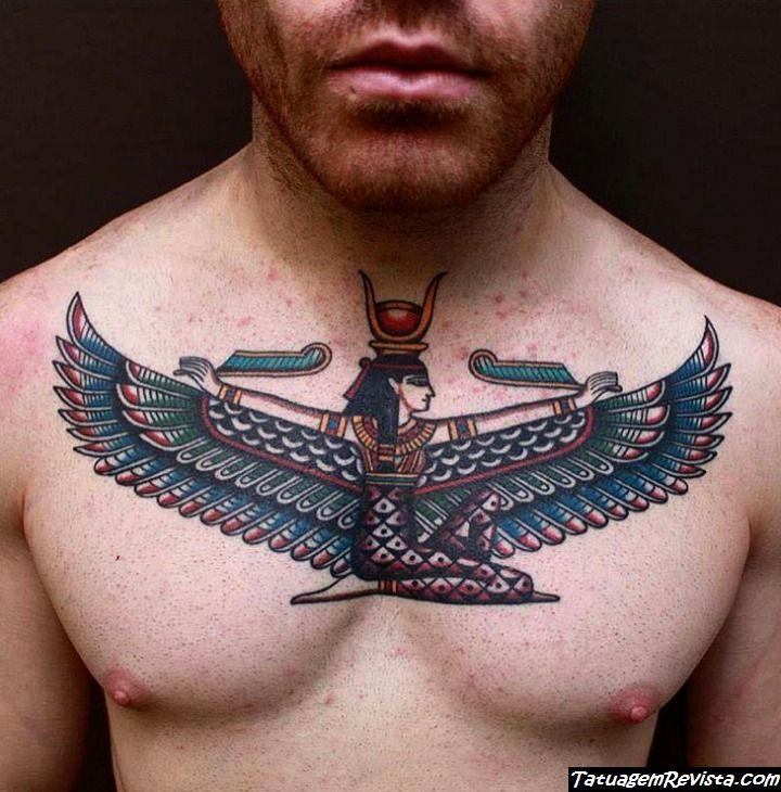 tattoos-de-isis