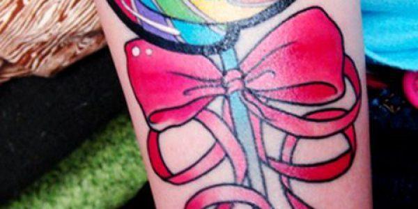 tattoos-de-lollipop