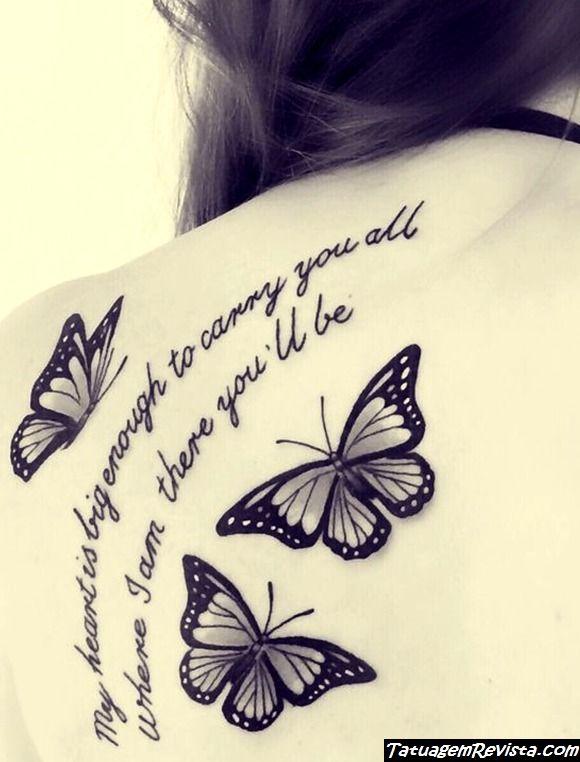 tattoos-de-mariposas-con-texto-2