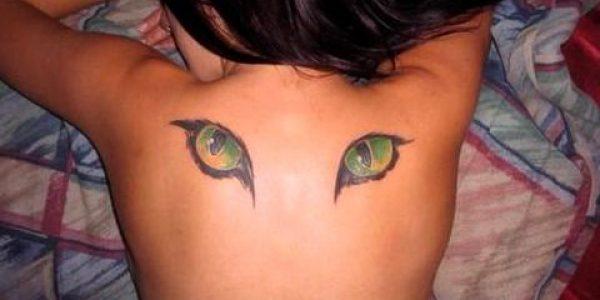 tattoos-de-ojos-de-gatos-1