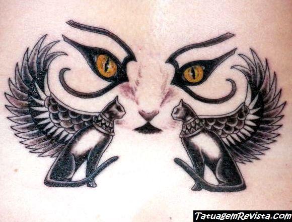 tattoos-de-ojos-de-gatos-2