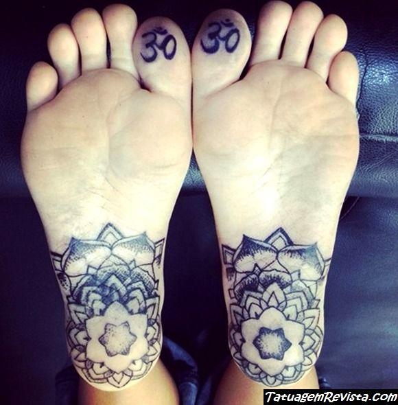 tattoos-de-planta-no-pe-3