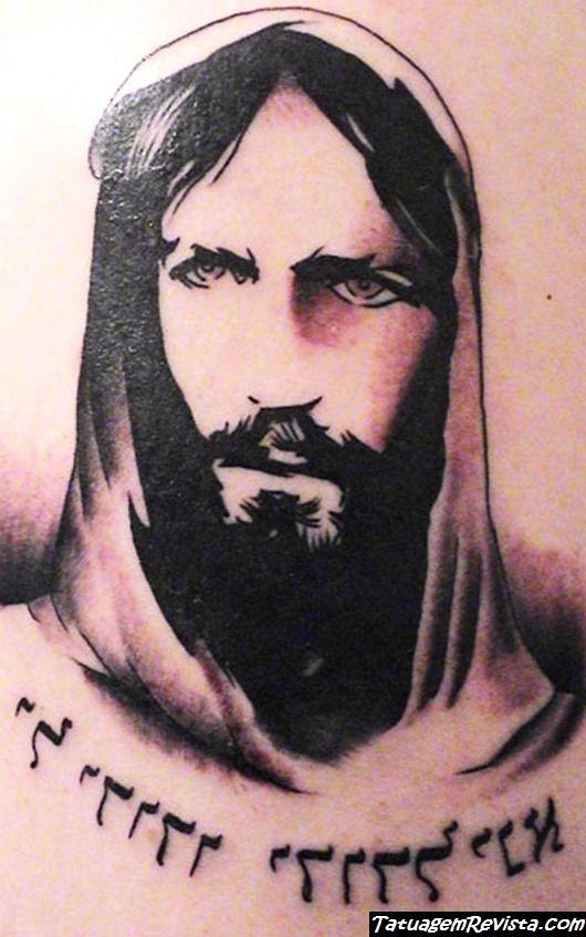 tattoos-de-rostros-o-retratos-religiosos-1