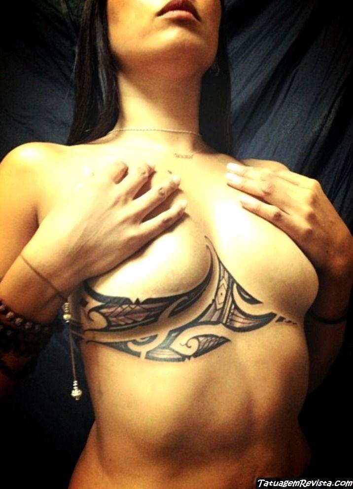 tattoos-debajo-del-peito-5