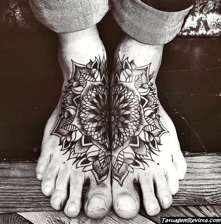 tattoos-no-pe-para-homens-1