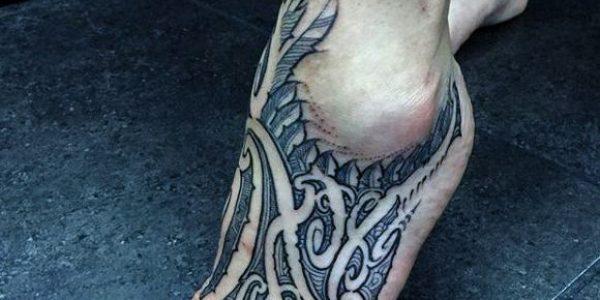 tattoos-no-pe-para-homens-2