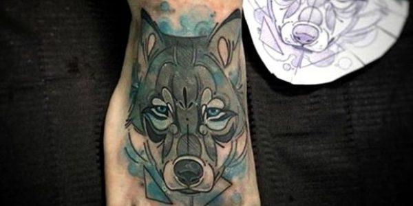 tattoos-no-pe-para-homens-3