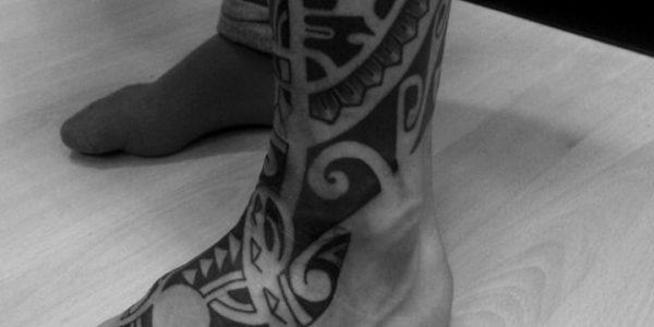 tattoos-no-pe-para-homens-4