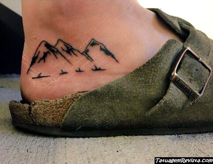 tattoos-no-pe-para-homens-5