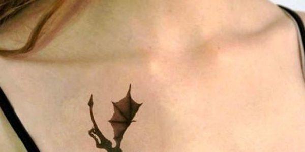 tattoos-pequenos-de-dragoes-4