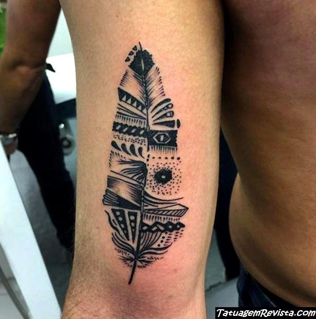 tatuagem-de-penas-1
