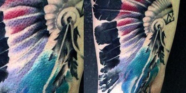 tatuagem-de-penas-3