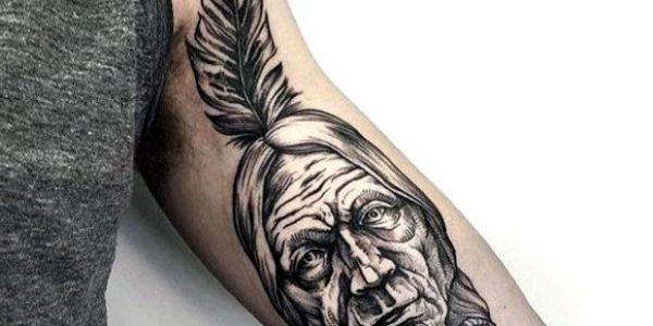 tatuagem-de-penas-5