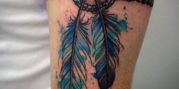 tatuagem-de-penas-6