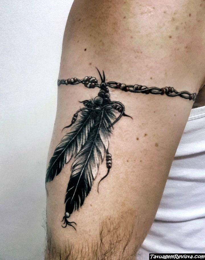 tatuagem-de-penas-8
