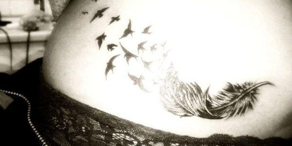 tatuagem-de-penas-de-passaros-2