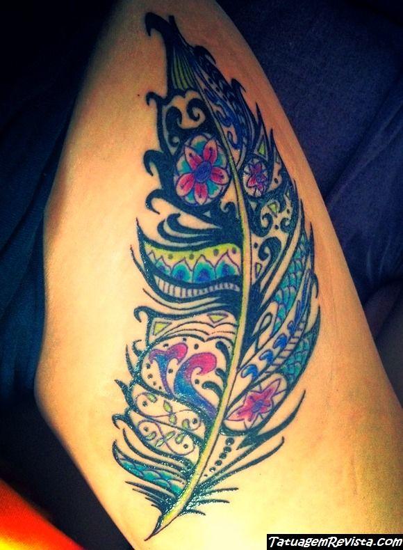 tatuagem-de-penas-para-mulheres-4