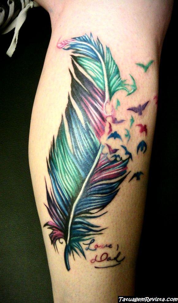 tatuagem-de-penas-para-mulheres-5