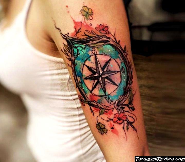 tatuagems-da-rosa-dos-ventos-1