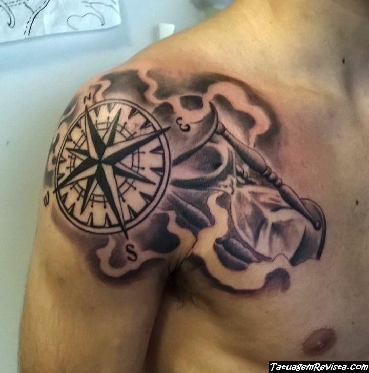 tatuagems-da-rosa-dos-ventos-2