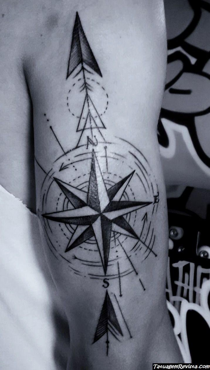 tatuagems-da-rosa-dos-ventos