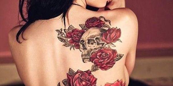 tatuagems-de-rosas-1