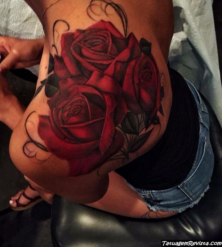 tatuagems-de-rosas-2