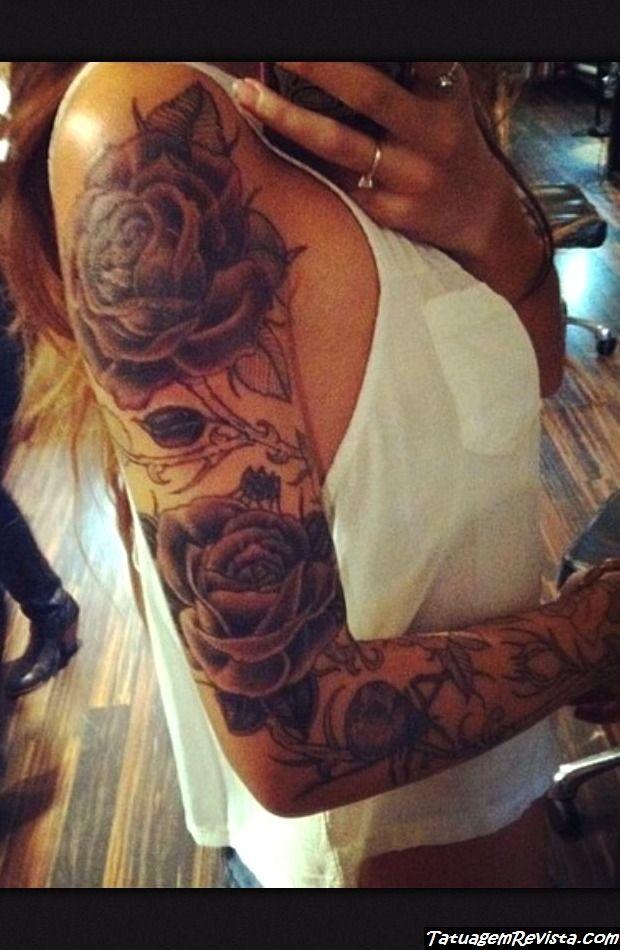 tatuagems-de-rosas-3