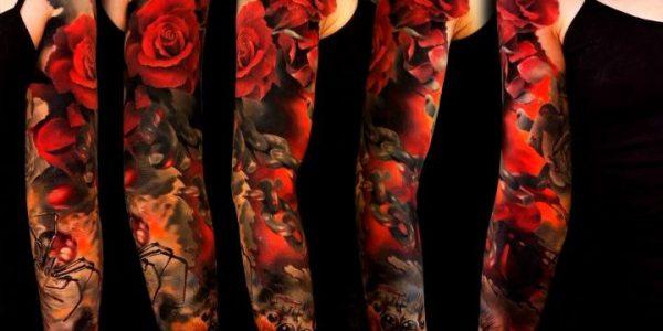 tatuagems-de-rosas-4