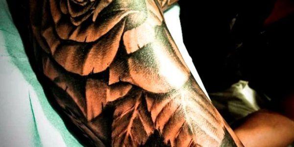 tatuagems-de-rosas-para-homens-1